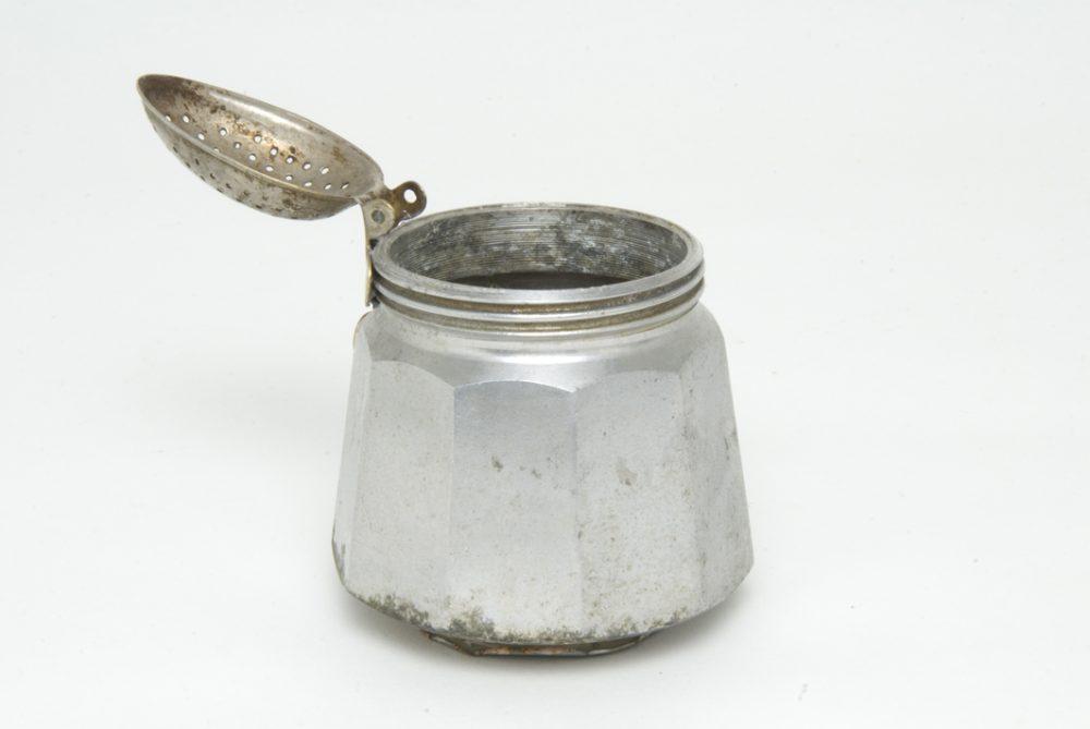 cupform-metal